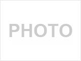 Опора связи железобетонная СНВ 20-7,5