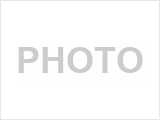 Труба железобетонная безнапорная ТБ 100-50-2
